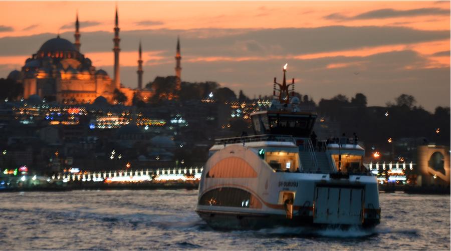 Lähettääkuva ThamesLeisureUhkapEliKokemusLuksusveneellasi Bonuspalvelut - Thames Leisure – Uhkapeli Kokemus Luksusveneelläsi