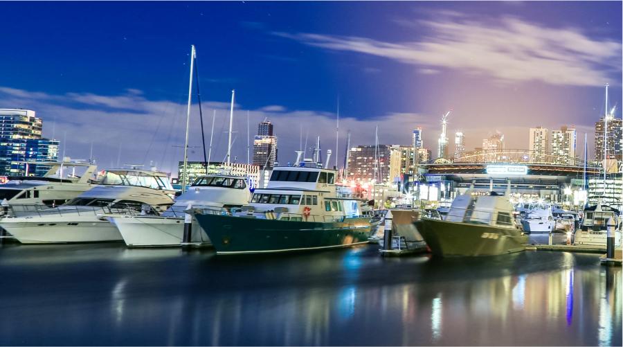 Lähettääkuva ThamesLeisureUhkapEliKokemusLuksusveneellasi HeHuolehtivatKaikesta - Thames Leisure – Uhkapeli Kokemus Luksusveneelläsi