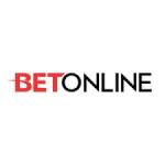 betonline 150x150 - 5 Korkean Panoksen Pokerisivustoa, joissa Voit Pelata Ammattilaisten kanssa