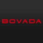 bovada 150x150 - 5 Korkean Panoksen Pokerisivustoa, joissa Voit Pelata Ammattilaisten kanssa
