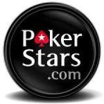 pokerstars 150x150 - 5 Korkean Panoksen Pokerisivustoa, joissa Voit Pelata Ammattilaisten kanssa