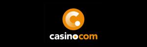 Lähettääkuva 6NettikasinoaKorkeidenPanostenPelaajilleVuonna2019 CasinoCom 300x97 - 6 Nettikasinoa Korkeiden Panosten Pelaajille vuonna 2019