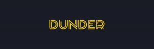 Lähettääkuva 6NettikasinoaKorkeidenPanostenPelaajilleVuonna2019 DunderCasino 300x97 - 6 Nettikasinoa Korkeiden Panosten Pelaajille vuonna 2019