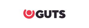 Lähettääkuva 6NettikasinoaKorkeidenPanostenPelaajilleVuonna2019 GutsCasino 300x97 - 6 Nettikasinoa Korkeiden Panosten Pelaajille vuonna 2019