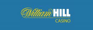 Lähettääkuva 6NettikasinoaKorkeidenPanostenPelaajilleVuonna2019 WilliamHillCasino 300x97 - 6 Nettikasinoa Korkeiden Panosten Pelaajille vuonna 2019