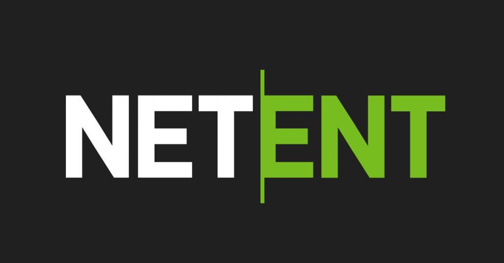 NetEnt – Pohjoismaiden johtava pelinkehittäjä